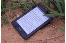 Обзор электронной книги ONYX BOOX Robinson Crusoe