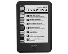 ONYX BOOX Darwin 4